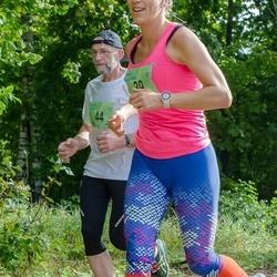 Ultima Thule maraton - Indrek Ratas (44)