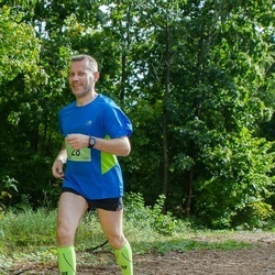 Ultima Thule maraton - Aarne Hõbelaid (28)