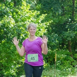 Ultima Thule maraton - Vilvi Vallik (45)