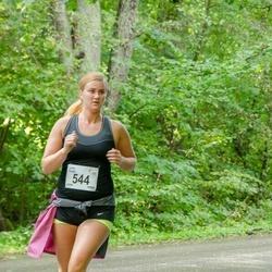 Ultima Thule maraton - Liinu Tuust (544)