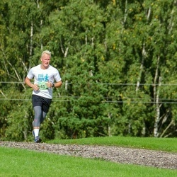 Ultima Thule maraton - Marek Kesküll (65)