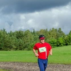 Ultima Thule maraton - Priit Jürimäe (79)