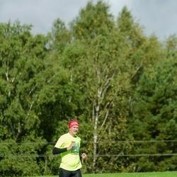Ultima Thule maraton - Ivan Lavrentjev (26)