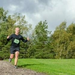 Ultima Thule maraton - Kauri Heidrits (75)