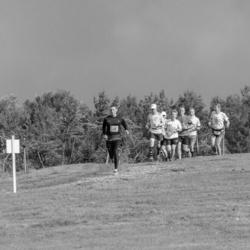 Ultima Thule maraton - Peedu Perner (43)