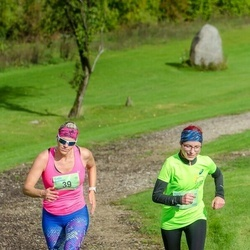 Ultima Thule maraton - Evelin Ausmees (39)