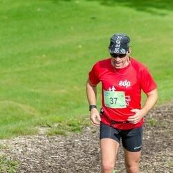 Ultima Thule maraton - Robert Mälk (37)