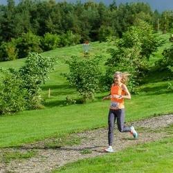 Ultima Thule maraton - Kaja Õispuu (424)