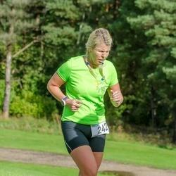 Ultima Thule maraton - Raili Rüütel (242)