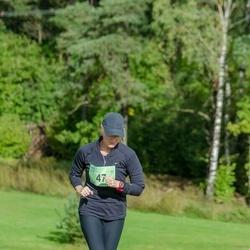 Ultima Thule maraton - Hedi Vipp (47)
