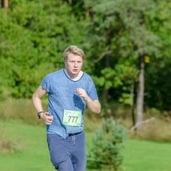 Ultima Thule maraton - Tarmo Alt (777)