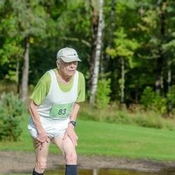 Ultima Thule maraton - Paavo Vara (83)