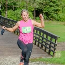 Ultima Thule maraton - Kristina Rüütel (4)