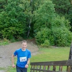 Ultima Thule maraton - Jaan Mehik (414)