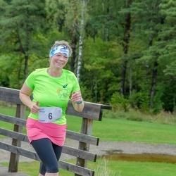 Ultima Thule maraton - Raili Nõgu (6)