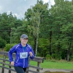 Ultima Thule maraton - Marili Niits (193)
