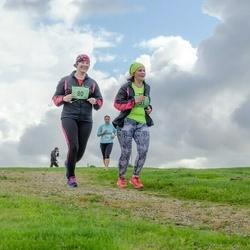 Ultima Thule maraton - Eva Luik (80)