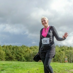 Ultima Thule maraton - Jaana Hollo (530)