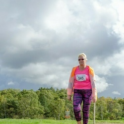 Ultima Thule maraton - Lea Kont (545)