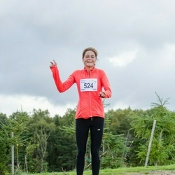 Ultima Thule maraton - Merlin Vares (524)