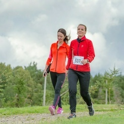 Ultima Thule maraton - Kairi Hoogand (537)