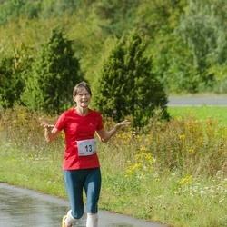 Ultima Thule maraton - Anne-Li Tilk (13)