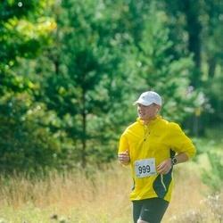 Ultima Thule maraton - Olle Rõuk (999)