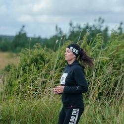 Ultima Thule maraton - Helen Põld (209)