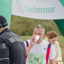 Ultima Thule maraton - Janek Aedmäe (19)
