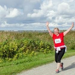 Ultima Thule maraton - Lembi Kaal (515)