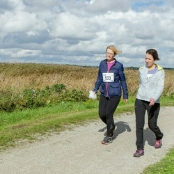 Ultima Thule maraton - Margit Kaldre (533)