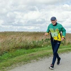 Ultima Thule maraton - Vello Aru (2)