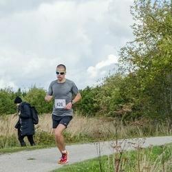 Ultima Thule maraton - Margus Luhtoja (426)