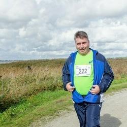 Ultima Thule maraton - Tiit Kaasik (222)