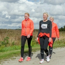 Ultima Thule maraton - Kärolin Raudsepp (600)