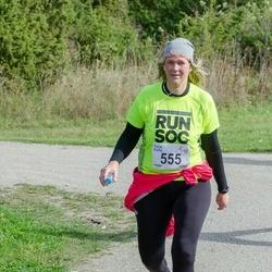 Ultima Thule maraton - Terje Pahk (555)
