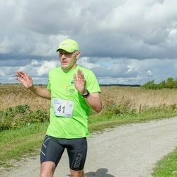 Ultima Thule maraton - Anti Toplaan (41)