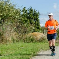 Ultima Thule maraton - Taavi Tuisk (1)