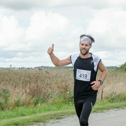 Ultima Thule maraton - Marko Villup (419)
