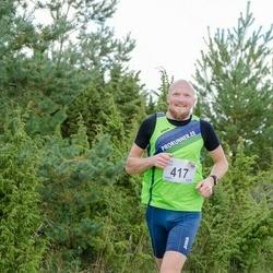 Ultima Thule maraton - Maik Tukk (417)