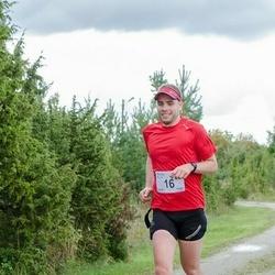 Ultima Thule maraton - Marden Muuk (16)