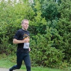Ultima Thule maraton - Meelis Koskaru (118)