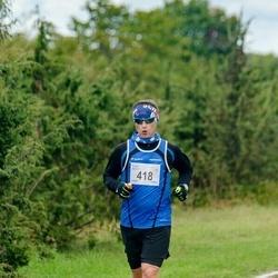 Ultima Thule maraton - Ergo Meier (418)