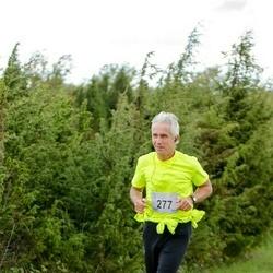 Ultima Thule maraton - Tiit Tilk (277)