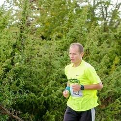 Ultima Thule maraton - Leonid Bondarchuk (423)