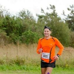Ultima Thule maraton - Janno Juhkov (405)