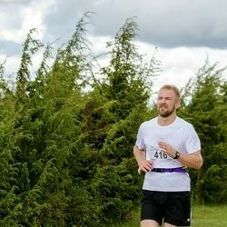 Ultima Thule maraton - Ülar Jürviste (416)