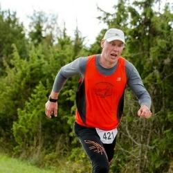 Ultima Thule maraton - Erki Lillemägi (421)