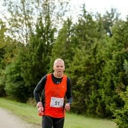 Ultima Thule maraton - Margus Sepp (51)
