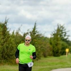 Ultima Thule maraton - Risto Sidok (87)